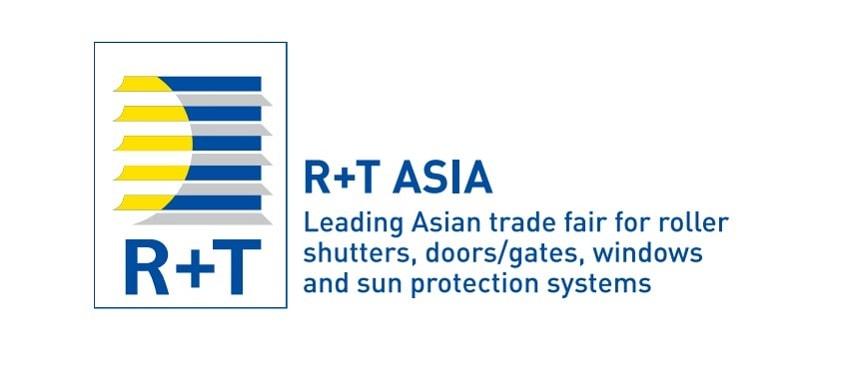 RT-Asia